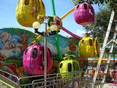 theme park jamaica lyrics what to do in jamaica on pinterest 49 pins