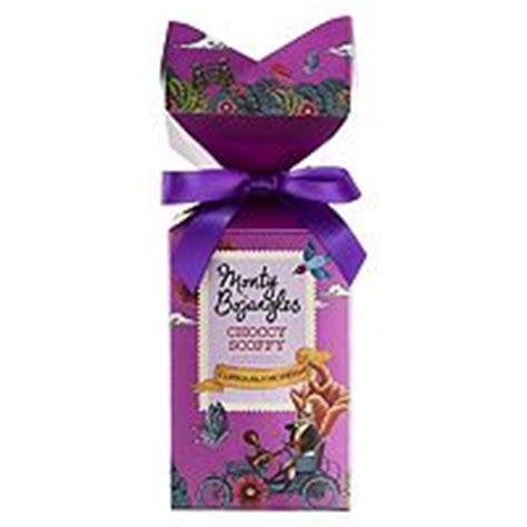 Bojangles Gift Card Online - buy monty bojangles choccy scoffy tall gift christmas