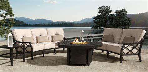 Patio Furniture Prices by Castelle Patio Furniture Prices Droughtrelief Org