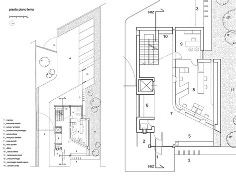 bank floor plan architecture photography floor plan 76915
