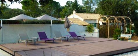 copertura a terrazza copertura di sicurezza a terrazza coverwood