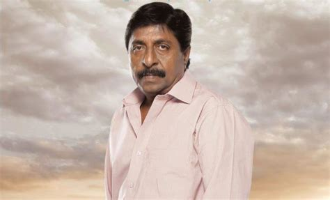 casting couch innocent is there casting couch in malayalam actor sreenivasan