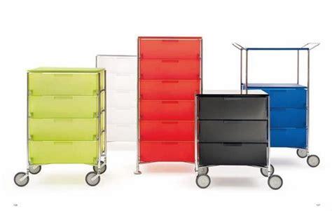 cassettiere con rotelle cassettiera mobil 3 cassetti con rotelle