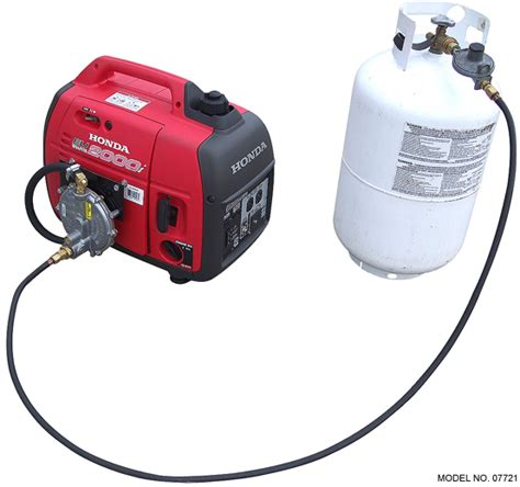 propane generators honda car interior design