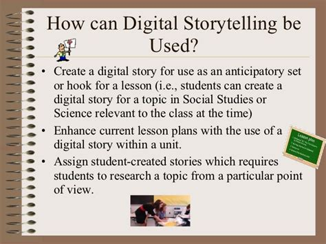 storytelling in the of the digital narrative studies in gaming books lit and tech digital storytelling ppt