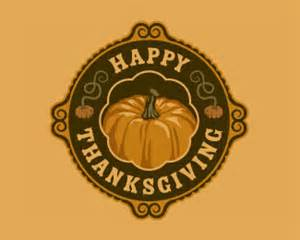 a feast for the 11 great thanksgiving logos award winning graphic design id8