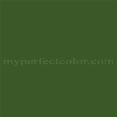 australian standards g14 moss green match paint colors myperfectcolor
