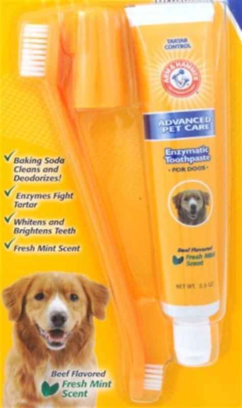 puppy toothpaste toothpaste toothpaste for dogs