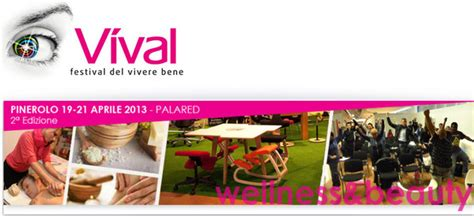 bene pinerolo vival festival vivere bene pinerolo 19 21 aprile 2013