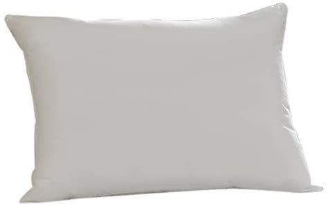 best bed pillows on the market top 10 best hypoallergenic bed pillows 2014 a listly list