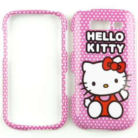 Silicon 3d Hellokitty Rubber Samsung Galaxy J1 Ace hello galaxy phone hello pink phone