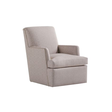 Jessica Charles 5293 S Cleary Swivel Chair Discount Charles Swivel Chair