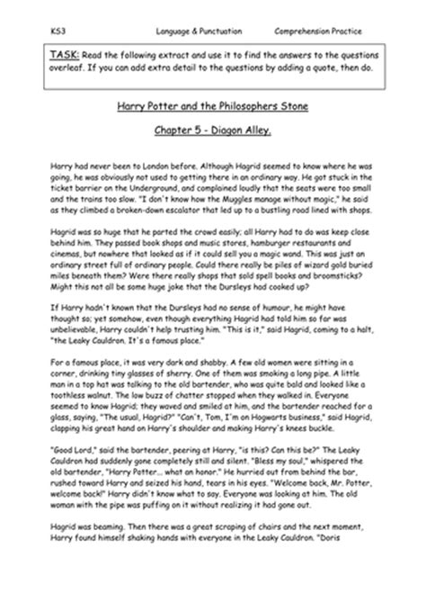 A Scary Story Essay by Scary Story Essay Outline