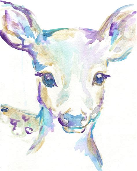 tattoo freckles calgary deer art on tumblr