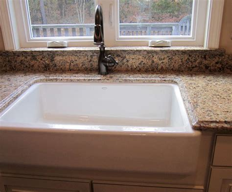 Sill Countertops by Window Sills Gta Countertops