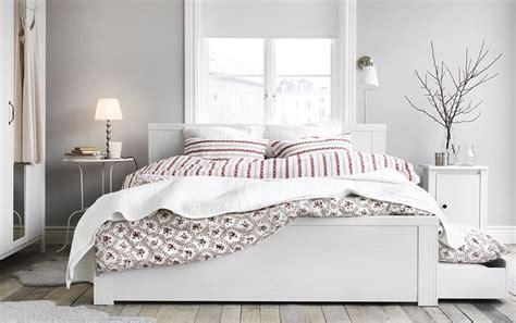 comodini ikea pratici e moderni consigli camere da letto