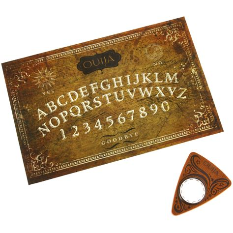 coffee table ouija board coffeeble for salediybleouija
