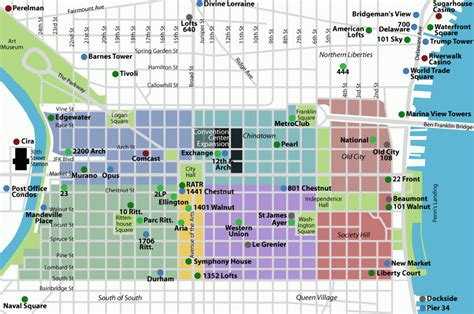 houston map attractions houston map tourist attractions toursmaps