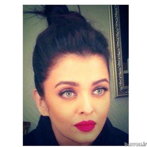 aishwarya rai eyebrows عکس های آیشواریا رای aishwarya rai bachchan instagram