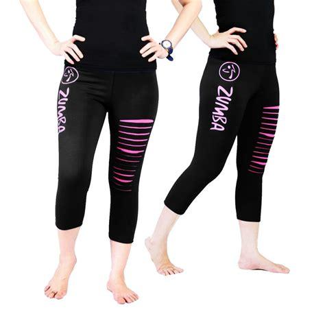 Celana Pendek Wanita Sobek celana senam pendek sobek pink shopee indonesia
