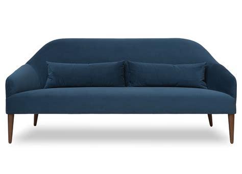 marine sofa rita 2 5 seater sofa marine