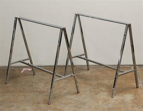 sur la table tysons corner tables legs and bases gallery bar height dining table set