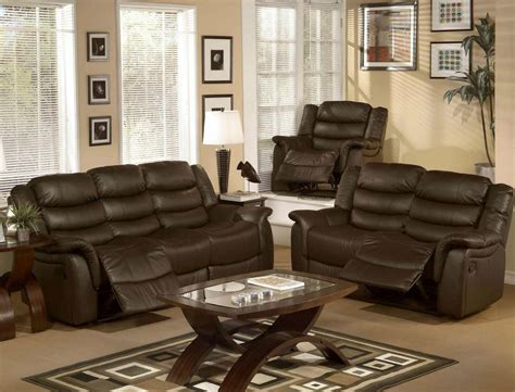 reclining sofas and loveseats sets 20 best ideas reclining sofas and loveseats sets sofa ideas