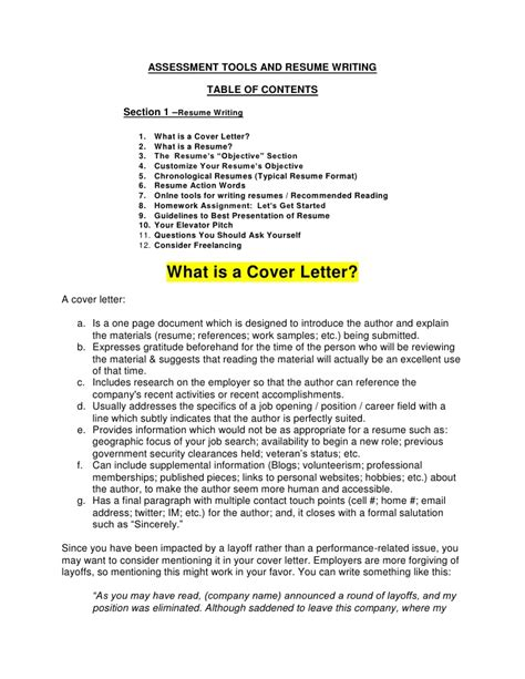 Resume Sample Yahoo Answers by How To Write A Good Resume Yahoo Answers Fast Online