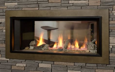 Awesome Outdoor Gas Fireplace Designs #5: 819ddec240dc54814c60730e91211c26.jpg