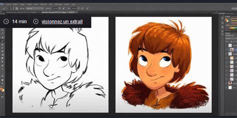 tutorial photoshop cs3 gratuit pdf 30 tutoriels gratuits pour d 233 couvrir et ma 238 triser