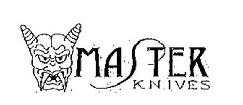 masper knives master knives trademark of 8 trading co inc