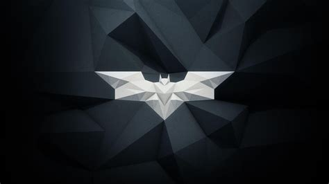 batman wallpaper for macbook wallpaper weekends batman for your mac mactrast