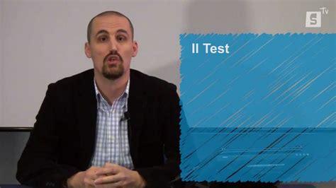 test ingresso odontoiatria test ingresso medicina odontoiatria cattolica