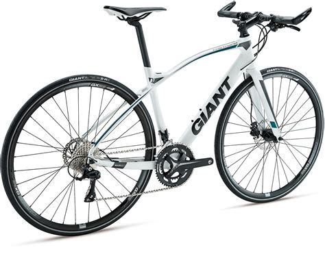 Fastroad Slr 2 2018 2017 bicycle fastroad slr 2