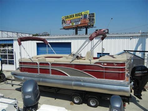 is boat insurance required in ga 2012 manitou 22 encore vp kennesaw ga for sale in deerwood