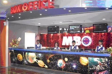 Cineplex Batu   new mbo cineplex batu pahat sensasi selebriti