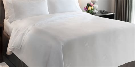 consumer reports best sheets bedding fascinating best sheets consumer reports best
