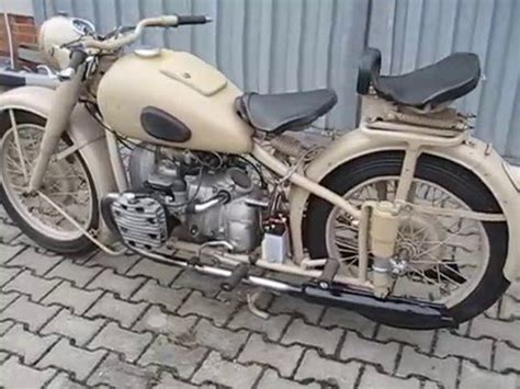 Ural Motorrad Youtube by M72 Youtube