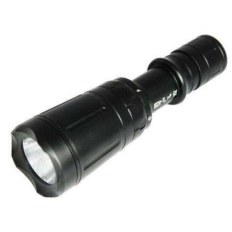 dive torches edi t d4 900 lumen diving torch