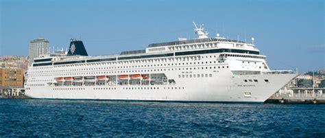 msc opera cabin layout msc sinfonia cruise ship photos schedule itineraries
