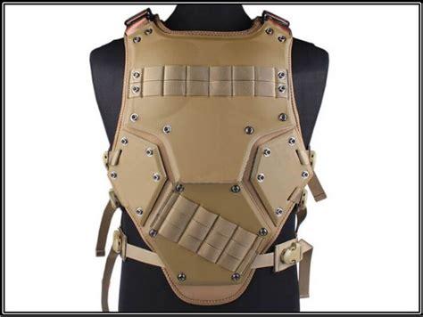 Kaos Armour Transformer Navy 1 tmc transformers tf3 tactical vest tmc1835 live cs field protection wholesale free