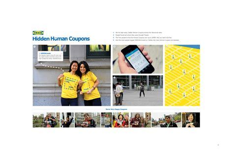 Promo Ikea coupon ikea italia