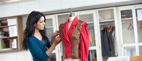 fashion design degree from home fashion design bs bob jones university