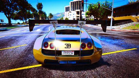 how to get the bugatti in gta 5 bugatti veyron in gta 5 location grand theft auto 5 gta 5