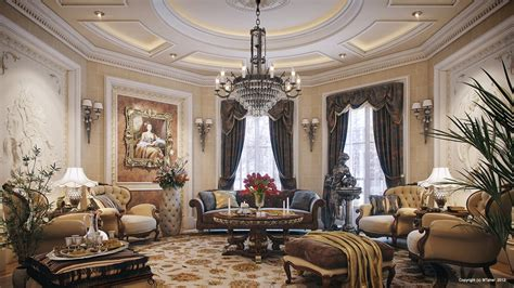 Fine Dining Room Sets by