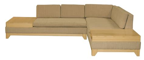 sofa company the sofa company offers customers green furnishings for