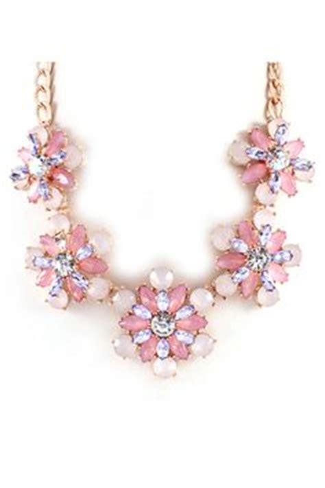 2 dollar fashion jewelry yainelys valle yainelysvalle77 on