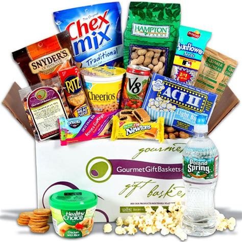 gift ideas for soldiers best 20 college care package for ideas on