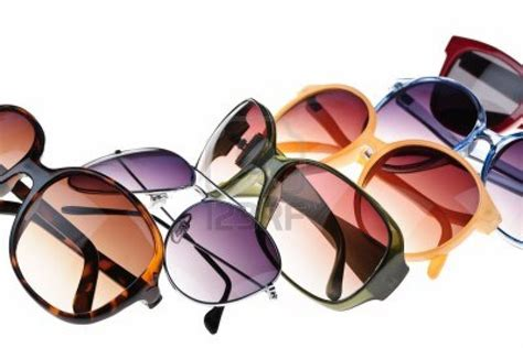 8 Accessories For Summer by 4 Summer Fashion Accessories For Galz