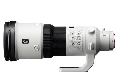 Temper Glass Sony Al Type lenstip lens review lenses reviews lens
